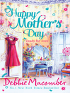 Happy Mother's Day (eBook)